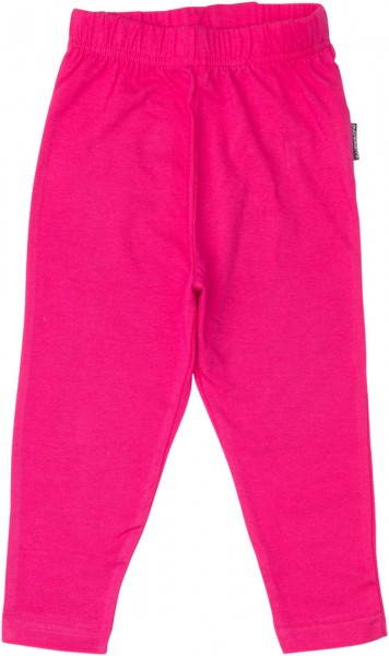 maxomorra 3/4 Legging pink