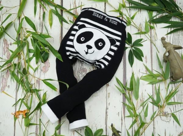 Blade & Rose Legging Panda Organic