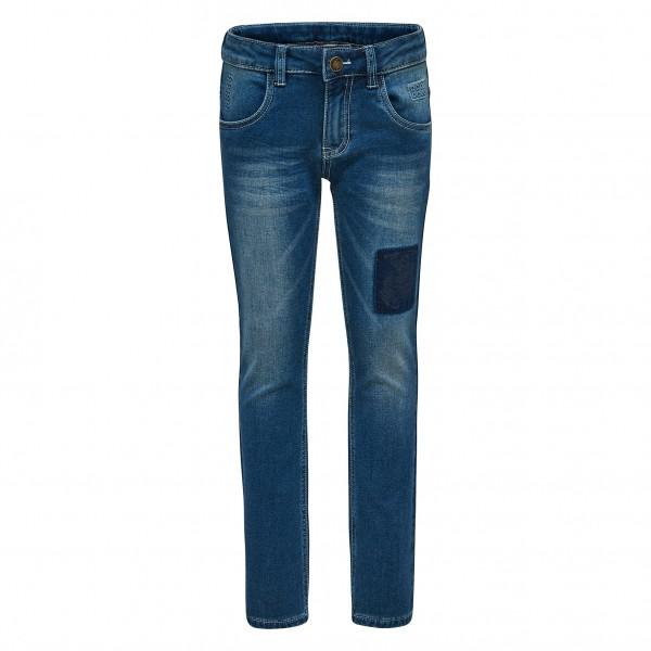 LEGO® wear Jungen Jeans Ninjago Pilou 308