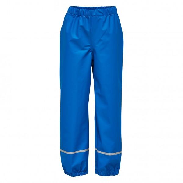 LEGO® wear Regenhose Matschhose PUCK 101 blau